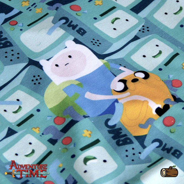 BMO Pants en internet