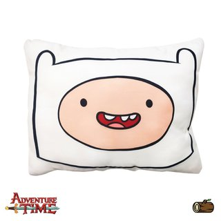 Finn Pillow
