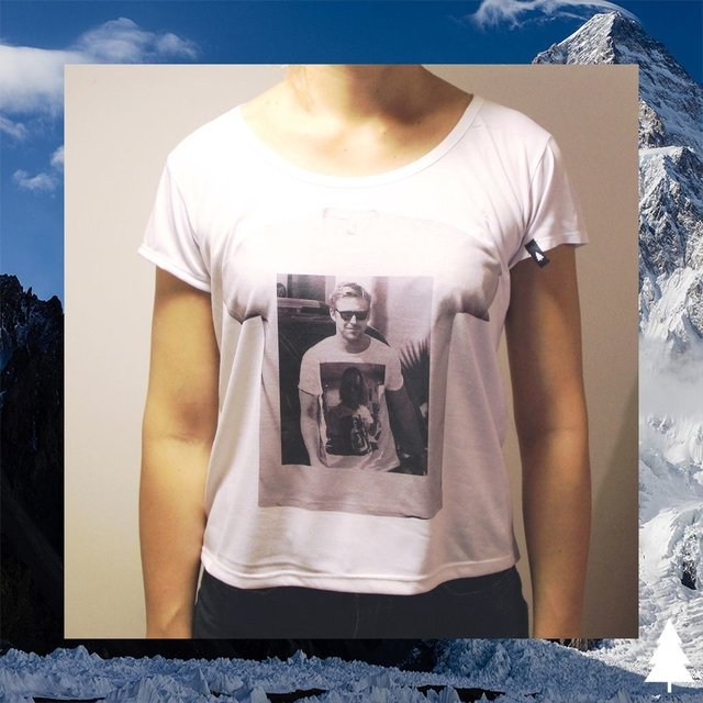 Twin Peaks T-Shirt (copia) (copia) (copia)