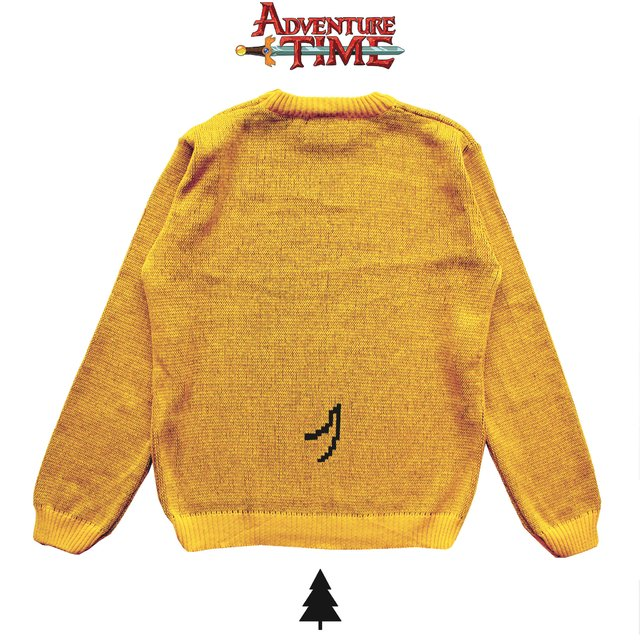 Jake Sweater - comprar online