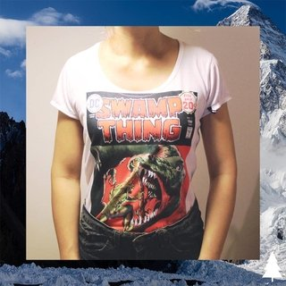 Twin Peaks T-Shirt (copia) (copia) (copia) on internet
