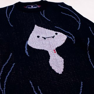 Marceline Sweater en internet