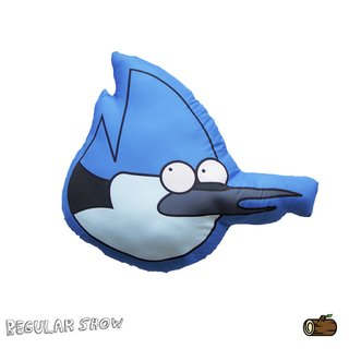 Regular Show Pillow Combo - comprar online