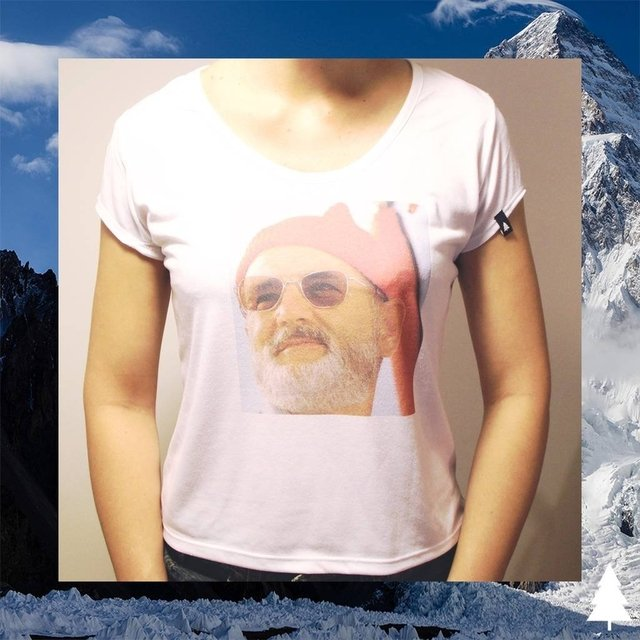 Twin Peaks T-Shirt (copia) (copia) (copia) - buy online