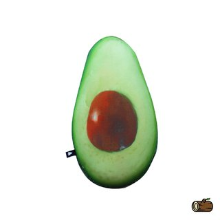 Palta Pillow en internet