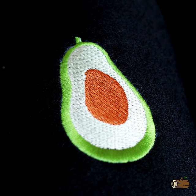 Palta Slippers en internet