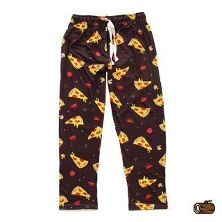 Pizza Pants - comprar online