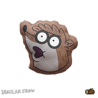 Regular Show Pillow Combo en internet