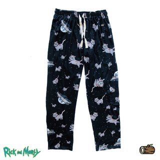 Schrodinger Cat Pants - buy online