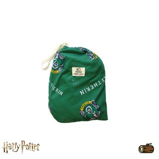 Slytherin Pants - comprar online