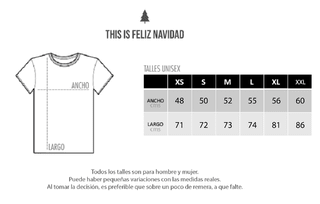 The Power T-Shirt (copia) (copia) on internet