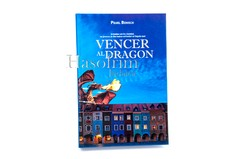 Vencer al Dragon, frontal