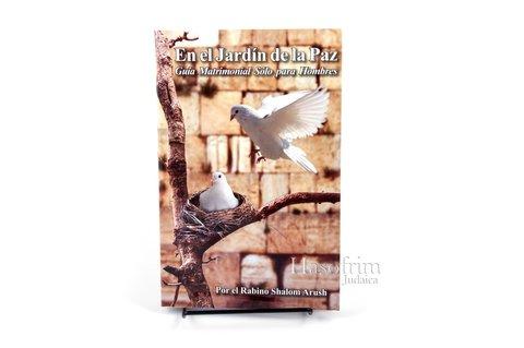 Comprar Libros de Judaísmo en hasofrim | Filtrado por Productos ...