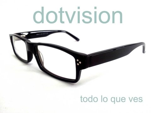 Armazón Acetato Patilla Flex