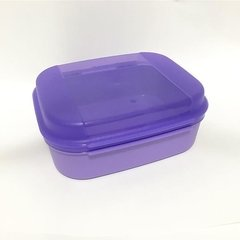 Visual Box 2,3l TUPPERWARE na internet