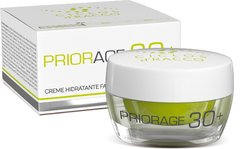 Creme Facial Antissinais Ciclos Priorage 30+ FPS30 RACCO