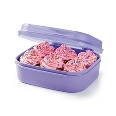 Visual Box 1,1l TUPPERWARE - comprar online