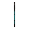 Contour Clubbing Waterproof Black Party BOURJOIS