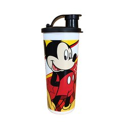 Copo Mickey Disney 470ml TUPPERWARE