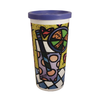 Copo Romero Brito Mojito 265ml TUPPERWARE