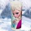 Copo Frozen 470ml TUPPERWARE na internet