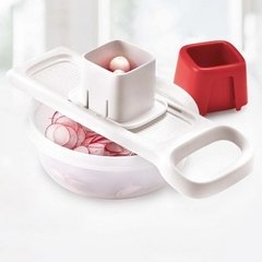 Super Chef Mini TUPPERWARE