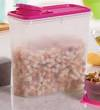 Porta Cereais 3,1Litros TUPPERWARE