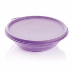 Pragela Roxa 450ml TUPPERWARE