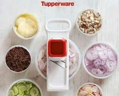 Super Chef Mini TUPPERWARE na internet