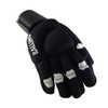 Guantes Balling Black Edition