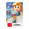 Amiibo The Legend of Zelda Links Awakening