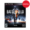 Battlefield 3 Ps3 Digital
