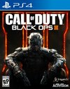 Call Of Duty Black Ops 3 PS4 Seminuevo