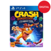 Preventa Crash Bandicoot 4: It's About Time