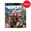 Far cry 4 Ps3 - comprar online