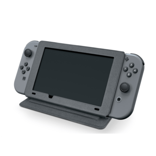 Hybrid cover soporte Nintendo Switch - Producto Oficial