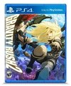 gravity rush 2 ps4