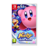 Kirby Star Allies Seminuevo