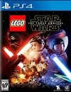 lego star wars ps4 cover