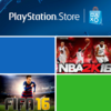 Combo nba 2k16 + fifa 16 Ps3 Digital - comprar online