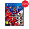 Pes 2020 Efootball PS4