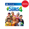 The sims 4 PS4 - comprar online