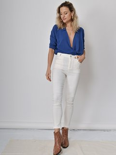 Pantalon Amour Natural - comprar online