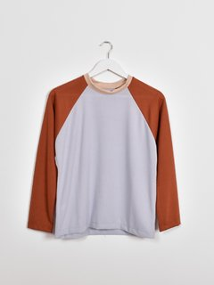 Sweater Manolo Celeste