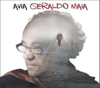 CD Geraldo Maia - Avia (Independente)