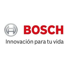 Regla P/ Nivelar Inclinómetro Bosch R 60 Nivel Digital Glm
