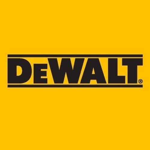 Amoladora Angular Dewalt Profesional 115mm 800w Dwe4020 on internet