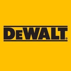 Rotomartillo Dewalt D25414k-ar Sds-plus 1000w 4.2j en internet