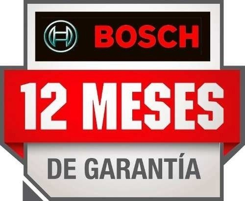 Martillo Bosch Demoledor Gsh 11 E 25j 2 Hp Aleman Industrial en internet