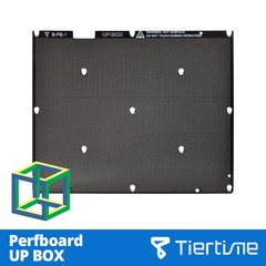 Perfboard UP BOX